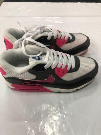 Nike Air Max 90 BUTY sportowe Mega WYPRZEDAŻ 36 41