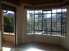 Forest Lane 5 Bdr All Ensuite Penthouse Kshs 120,000 Like New