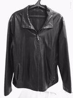 Кожаные Куртки Мужскии - Чоловічий одяг - OLX.ua b3b7c1f994967