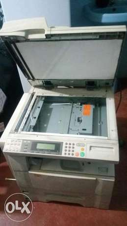 Printer Ruiru - image 2