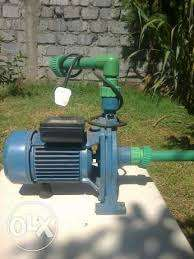 Water pumps South B - image 4