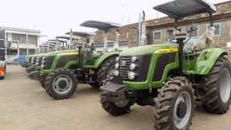 Offer offer Brand New zoomlion Tractor on Sale