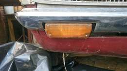 Toyota corona wanted parts