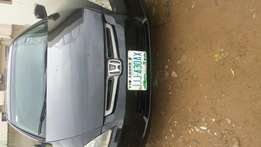 Clean 2004 Honda Accord For Sale