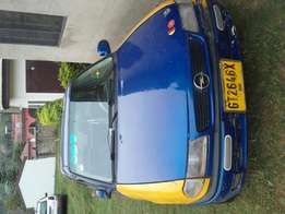 Very strong Opel Astra in excellent condition for sale. Strong engine