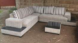 Emirates sofa for you at 778,000
