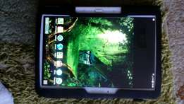 Samsung Galaxy Tab 4 , 10 Inch for sale