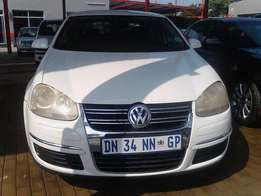 VW Jetta 5 For sale