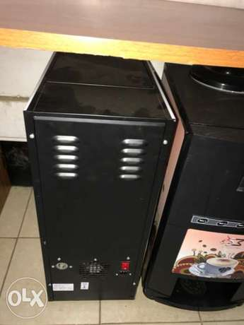 Godrej Coffee Vending Machine Westlands - image 2