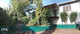 Beautiful Lake-view Home in Mwanza