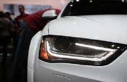 Replacement parts are sold at Oz Auto Parts for Audi,Honda and VW