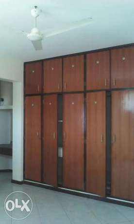 4 bedroom apartment to let in north coast Nyali - image 4