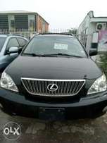 Foreign used Lexus 330