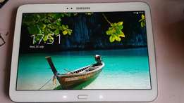 samsung tab 3,10.1,wifi only