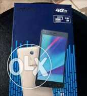 infinix note 4 pro for sale