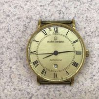 Наручний годинник Умань  купити наручні годинники б у - дошка ... 45edd46630002