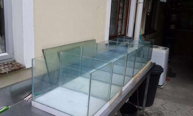 fish tanks for sale Queensburgh - image 3
