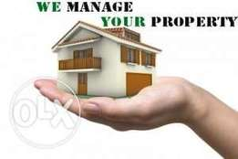 Property management services in lagos