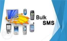 bulk sms service we are expert reaching out via sms