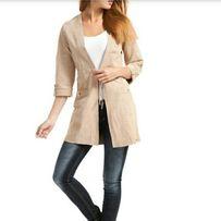 Кожаный Кардиган - Жіночий одяг - OLX.ua 64b4f9f7c7463