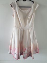 615be6bd61efe Rawicz Używane ubrania, odzież, ciuchy, biżuteria, sukienki na ...