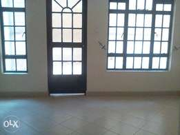 2 bedroom ruaka to let