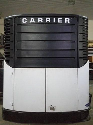 Carrier - MAXIMA 1200 refrigeration unit