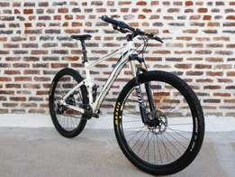 Mountain bike Merida Ninety Nine Large 29er by Bike Market