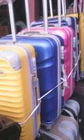 All types of suitcase available free home delivery cash on delivery