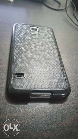 S5 32 GB with Finger Print Lock Kampala - image 5