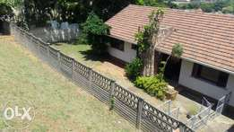 2 Bedrooms available to rent in a house
