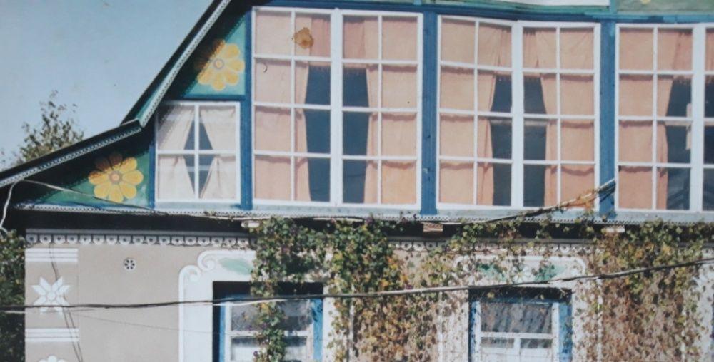Коммерческая недвижимость в перея аренда коммерческих складов и офисов