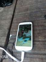 Samsung i9300 galaxy s3 very neat and working ok