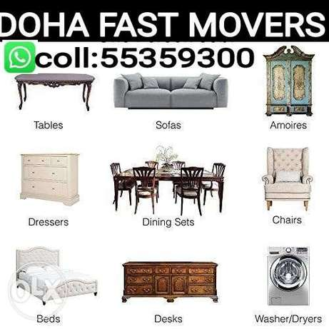 https://doha-movers-qatar-moving-company.business.site الؤلؤة -قطر -  1