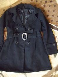 Продам Дешево жіноче якісне тепле пальто.Виробництво Італія. 0cb7b2faa00b3