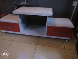 Television TV stand