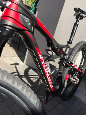 specialized epic expert Clubview - image 4