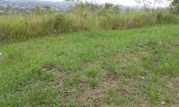 Verulam - Vacant land for sale