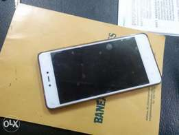 New gionee F103Pro at a Cheap price