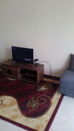 Serviced 1 bedroom apartments in Nextgen Mombasa road at 6000 a day South 'C' - image 2
