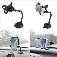 NEW Windshield Car phone holders