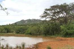 300 acre property for sale in Nanyuki
