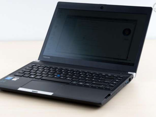 Brand New Toshiba Core i5 R30 Laptop For sale 32k Nakuru East - image 1