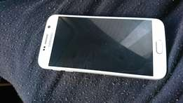 Brand New Samsung Galaxy S6 32Gbs For R3200