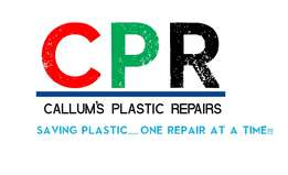 Seeking Contracts For Plastic Repair Specialist
