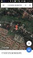 Prime Land near Windsor Golf and Country Club, off Kiambu Road