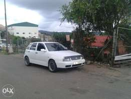01'polo playa millenium edition for sale