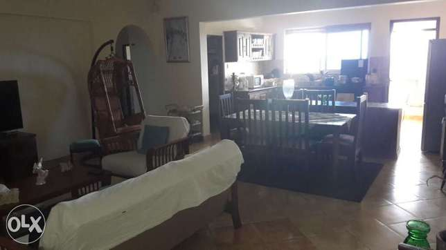 Apartment for sale Nyali - image 1