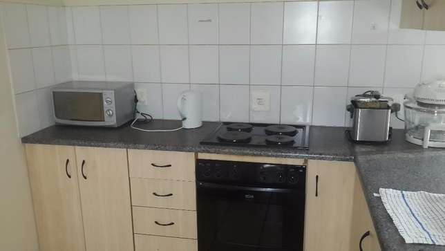 3 Bedroom townhouse to rent in LHP Bloemfontein - image 6