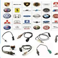 Vehicle problems and you dont know whats the fault